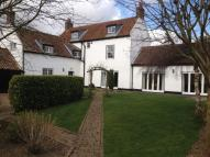 5 bedroom Detached house for sale in Highgate, Cherry Burton...