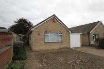 4 bed Detached Bungalow for sale in Westlands Way, Leven...