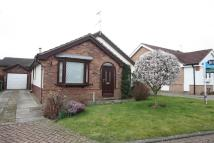 Detached Bungalow in Berkeley Drive, Beverley