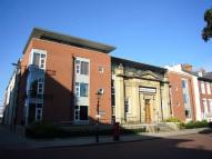 Apartment for sale in Kingston Court, Hull, HU2