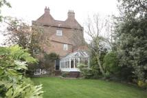 Snuff Mill Lane Detached house for sale