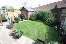 2 bed semi detached house in Hotham Road North, Hull...