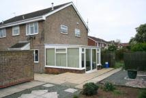1 bed Terraced property for sale in Fieldside Garth...