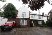 Wawne Road Detached property for sale