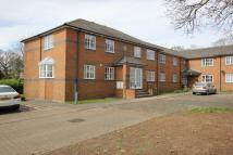 Ground Flat for sale in Kingfisher Rise, Hull...