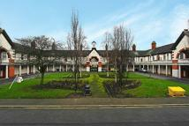 Block of Apartments for sale in Beech Avenue, Hull
