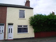2 bed End of Terrace house for sale in Cestrian Street...