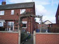5 bedroom Town House in Cornwall Road, Shotton...