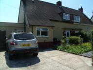 4 bed semi detached property for sale in Terrig Street, Shotton...