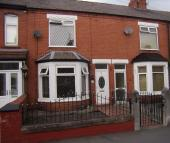 3 bed Terraced home for sale in King Edward Street...
