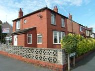 Detached property in Plymouth Street, Shotton...