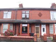 3 bedroom home in Ash Grove, Shotton...