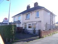 End of Terrace property for sale in Allans Close, Shotton...