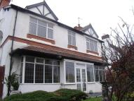 4 bedroom Detached home for sale in Wepre Drive...