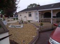 2 bedroom Bungalow in Daytona Drive...