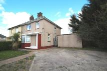 3 bedroom semi detached house for sale in Dee View Crescent...