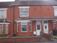 3 bed Terraced house for sale in King George Street...