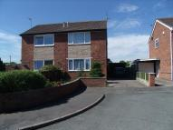 3 bed semi detached home for sale in Deva Close, Oakenholt...
