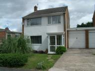 Hadfield Close Link Detached House for sale