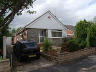 Detached Bungalow in Highland Avenue, Aston...