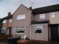 Terraced house for sale in Englefield Avenue...