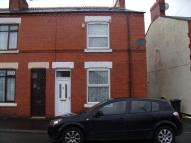 2 bedroom End of Terrace house for sale in Strickland Street...