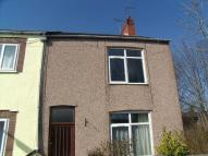 Flat for sale in Nelson Street, Shotton...