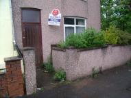 Ground Flat for sale in Nelson Street, Shotton...