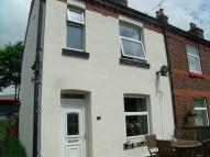 3 bed End of Terrace property in Railway Terrace...
