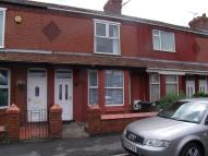 Ash Grove Terraced property for sale