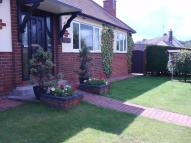 4 bedroom Detached Bungalow for sale in MOLD ROAD, Deeside, CH5