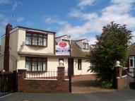 4 bedroom Detached Bungalow in Woodfield Close...
