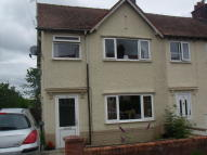 3 bed semi detached home in BROOKSIDE CRESCENT...