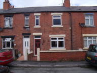 3 bed Terraced home in QUEEN STREET, Deeside...