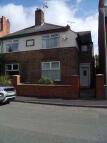 3 bedroom semi detached house in Dundas Street...