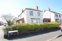 3 bedroom Detached property for sale in Plymouth Street, Shotton...