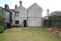 Ground Flat for sale in Laburnum House...