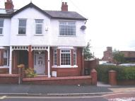 3 bed semi detached home for sale in Plymouth Street