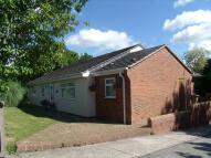 Mill Lane Detached Bungalow for sale