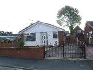 3 bed Detached Bungalow in Halkyn View...