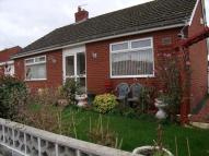 Detached Bungalow in Broadway, Connah's Quay...