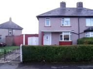 Dee semi detached house for sale