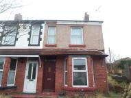 2 bedroom semi detached home for sale in Hazel Grove, Gwersyllt...