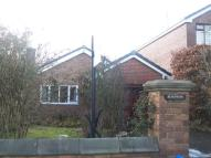 Detached Bungalow in Osborne Street...