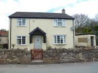 3 bed Detached home for sale in Poplar Road, Penycae...