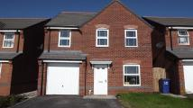 4 bed Detached home in 14 Clifton Avenue...