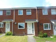 2 bedroom Mews for sale in Ferndale Rise, Gwersyllt...