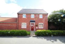 4 bedroom Detached house for sale in Wrexham
