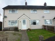 3 bed semi detached property in Emmanuel Grove...