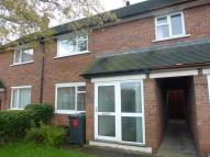 Greenfields Terraced house for sale